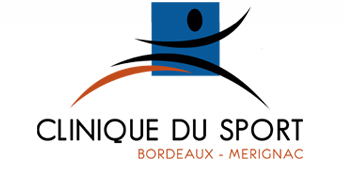 Clinique Du Sport